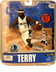 farlane series jason terry dallas mavericks