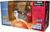 lebron james carmelo anthony deluxe mcfarlane