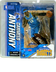 farlane toys series carmelo anthony denver