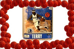 Mc Farlane Nba Series 13