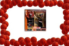 Mc Farlane Sportspicks Nba Series 3