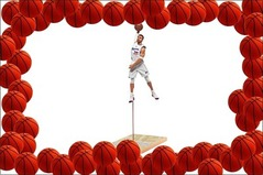 Mc Farlane Toys Nba Series 22 Blake Griffin