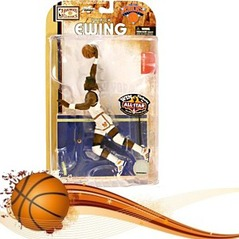 Mc Farlane Toys Nba Sports Picks Legends