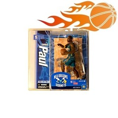 Mc Farlane Toys Nba Sports Picks Series