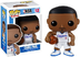 funko series chris paul vinyl figure