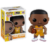 funko dwight howard vinyl figure slam