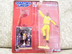 starting lineup shaquille o'neal hasbro kenner