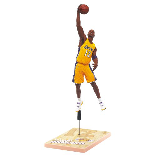 Mc Farlane Toys Nba Series 22 Dwight