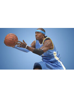 Mc Farlane Toys Nba 3 Inch Sports Picks