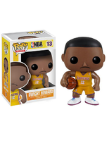 Pop Nba Dwight Howard Vinyl Figure
